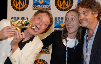 2011animationaward.jpg