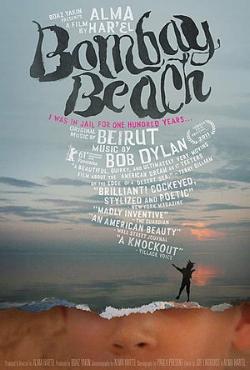 Bombay_Beach_Poster.jpg