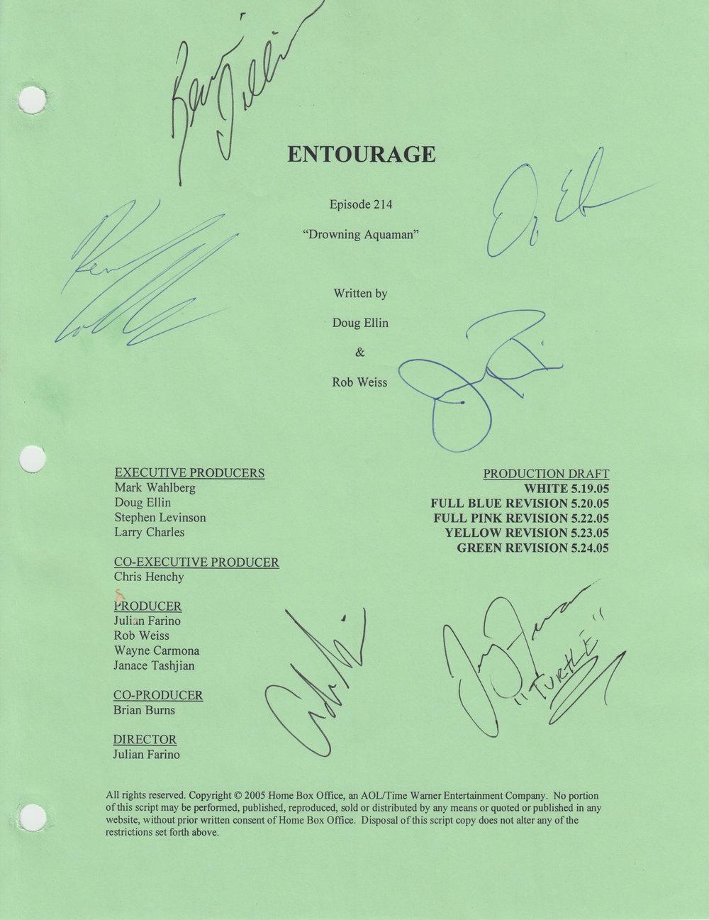 sm_Entourage Signed Script.jpg