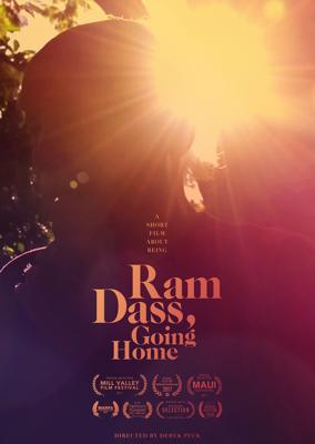 ramdass_poster.jpg