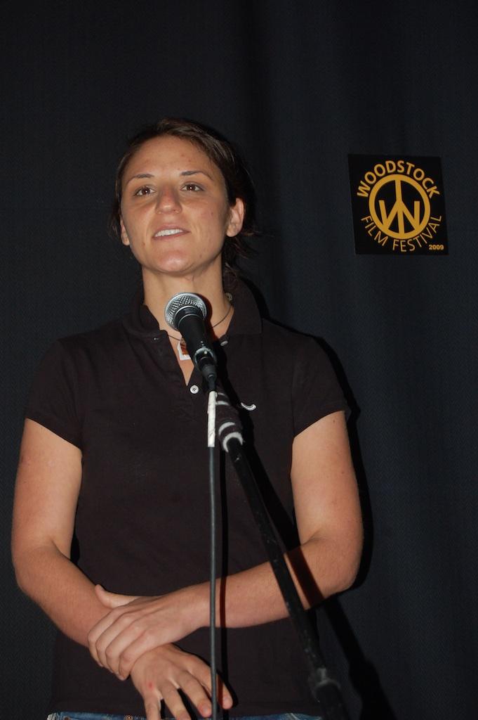 Mai Iskander