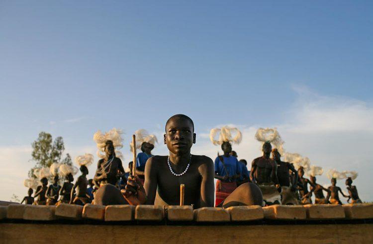War_Dance+Uganda.jpg