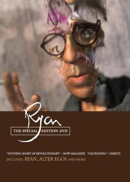 Ryan_DVD.jpg