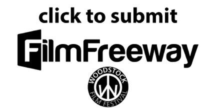 filmfreeway logo.jpg