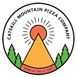 cropped-Catskill-Mountain-Pizza-Woodstock-Logo-1.png