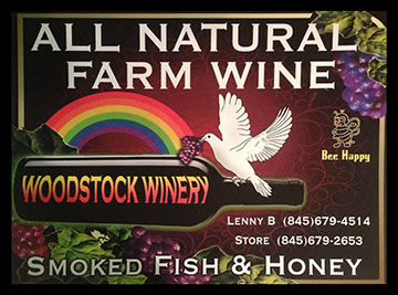 woodstockwinery.jpg