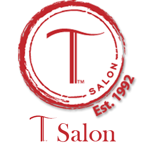 tsalon.png