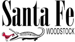 santa-fe-woodstock-logo2.png