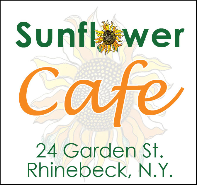 sunflowercafe.jpg