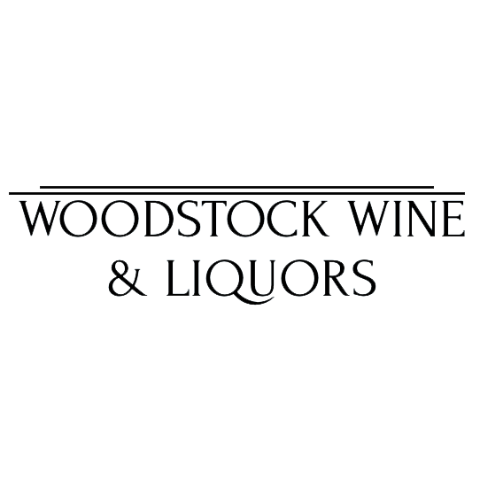 woodstockwine_sq.png