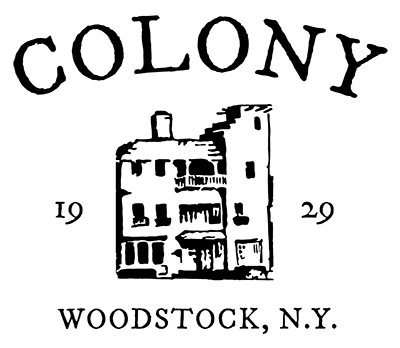 colony-temp-black-01.png
