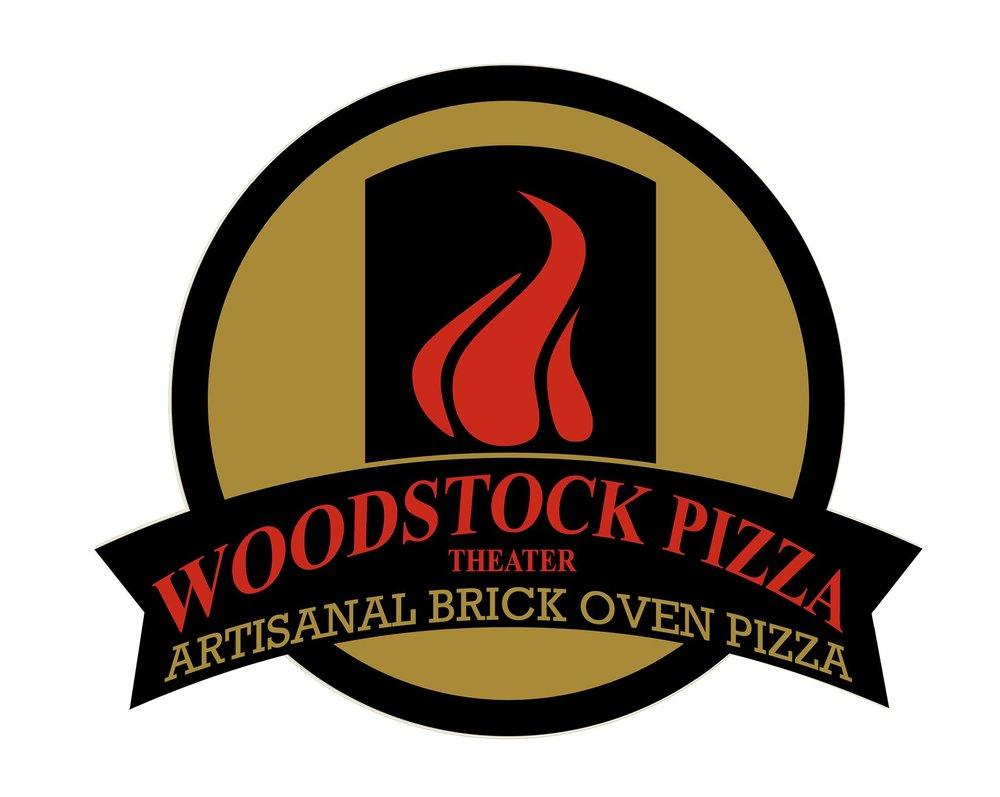 woodstockpizza.jpg