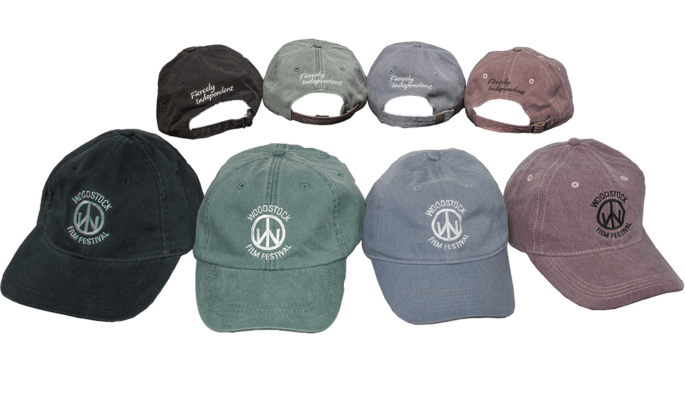 CAPS - ONE SIZE FITS ALL - $13.89 + TAX
