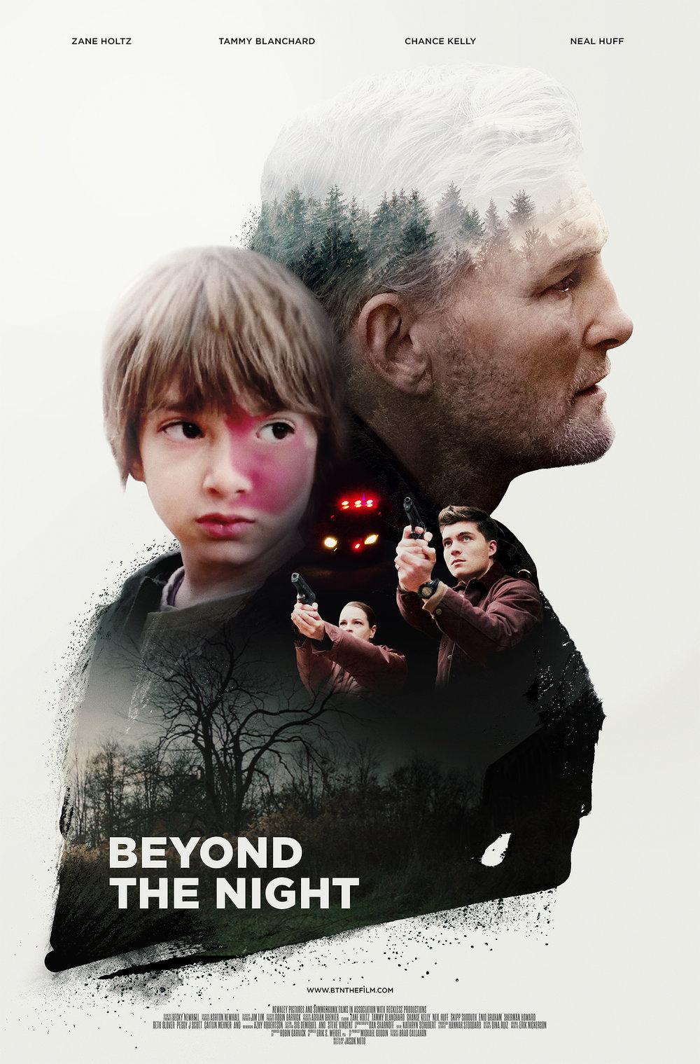 beyond_the_night_011_lowres.jpg