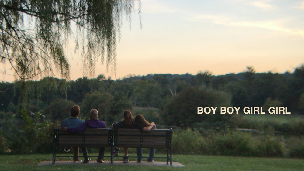 boy_boy_girl_girl_001_lowres.jpg