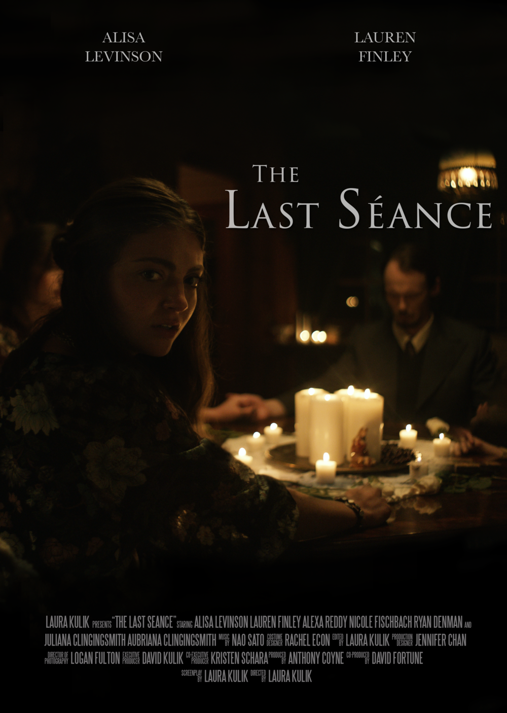 the_last_seance_001_lowres.png