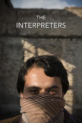 the_interpreters_001_lowres.jpg