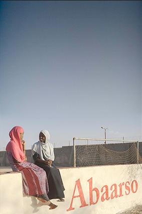 somaliliand.png
