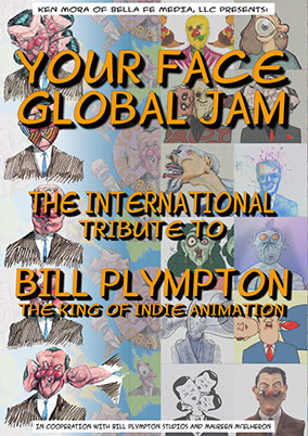 yourfaceglobaljam.jpg