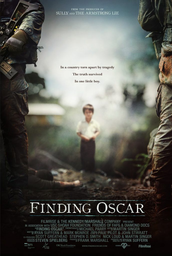 FINDING-OSCAR_Poster-Low-Res-688x1024.jpg