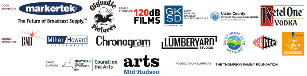 2018 Sponsors for SS.jpg