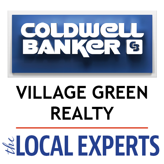 NEWSLETTER_coldwellbanks.png