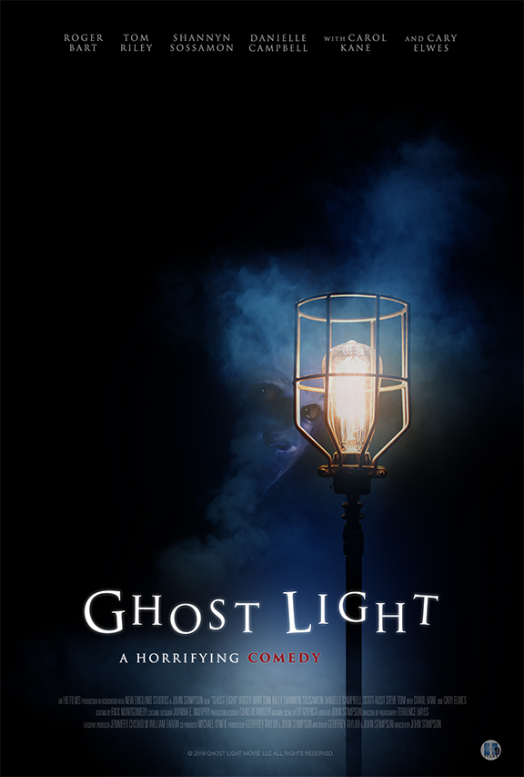 ghostlight_005_lowres.jpg