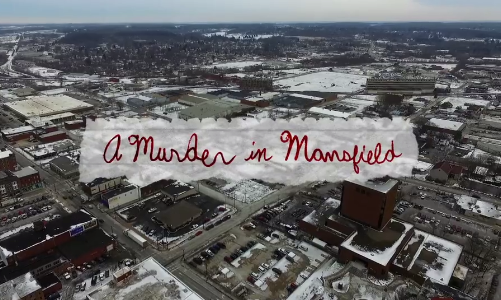 a_murder_in_mansfield_004.png