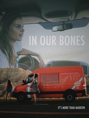 in_our_bones_284.jpg