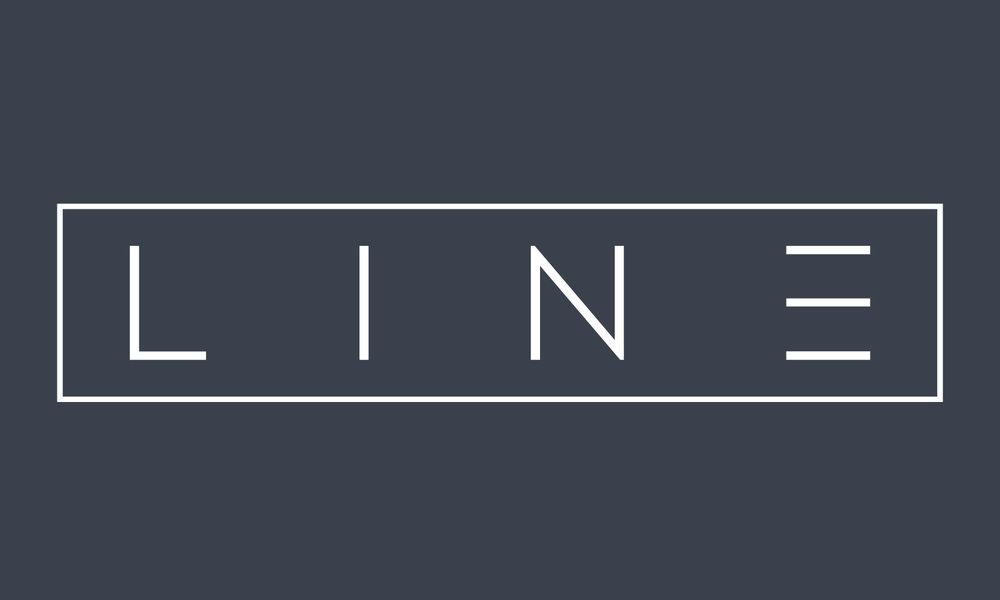 LINE-Logo.jpg