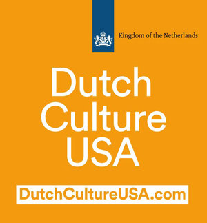 Dutch-Culture-Logo.jpg