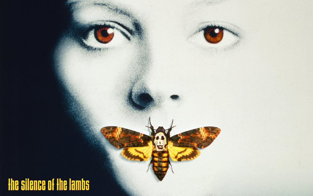 silence-of-the-lambs-logo.jpg