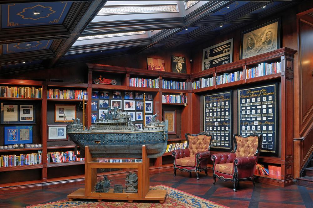 libraryoffice.jpg