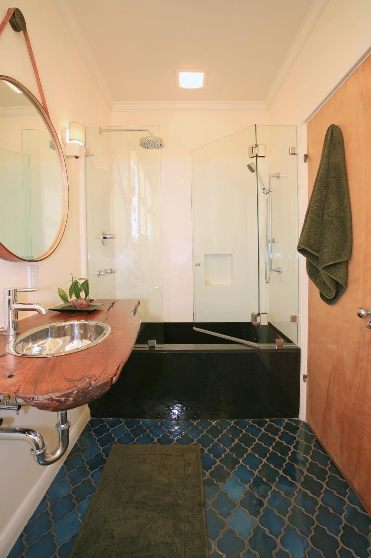 Guest Bath #2.jpg