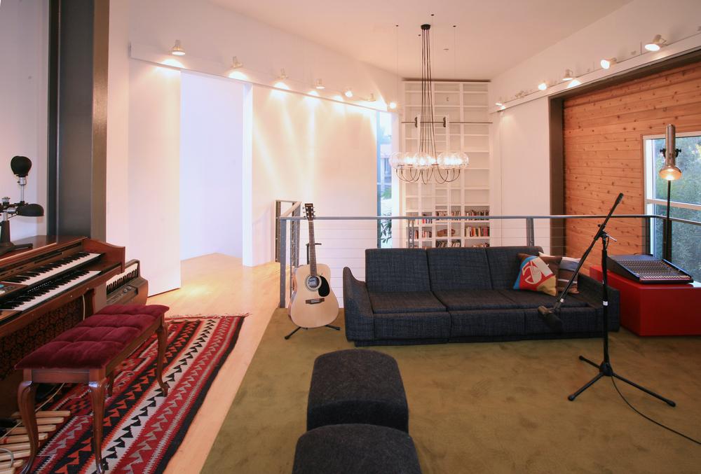 Music Studio.jpg