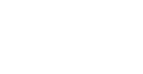 Southeast Production Services