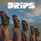 drips_16.jpg