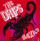 drips_mexico.jpg