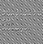 meb_3_1.jpg