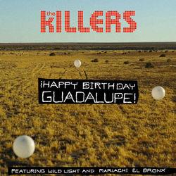 Happy_Birthday_The_Killers.jpg