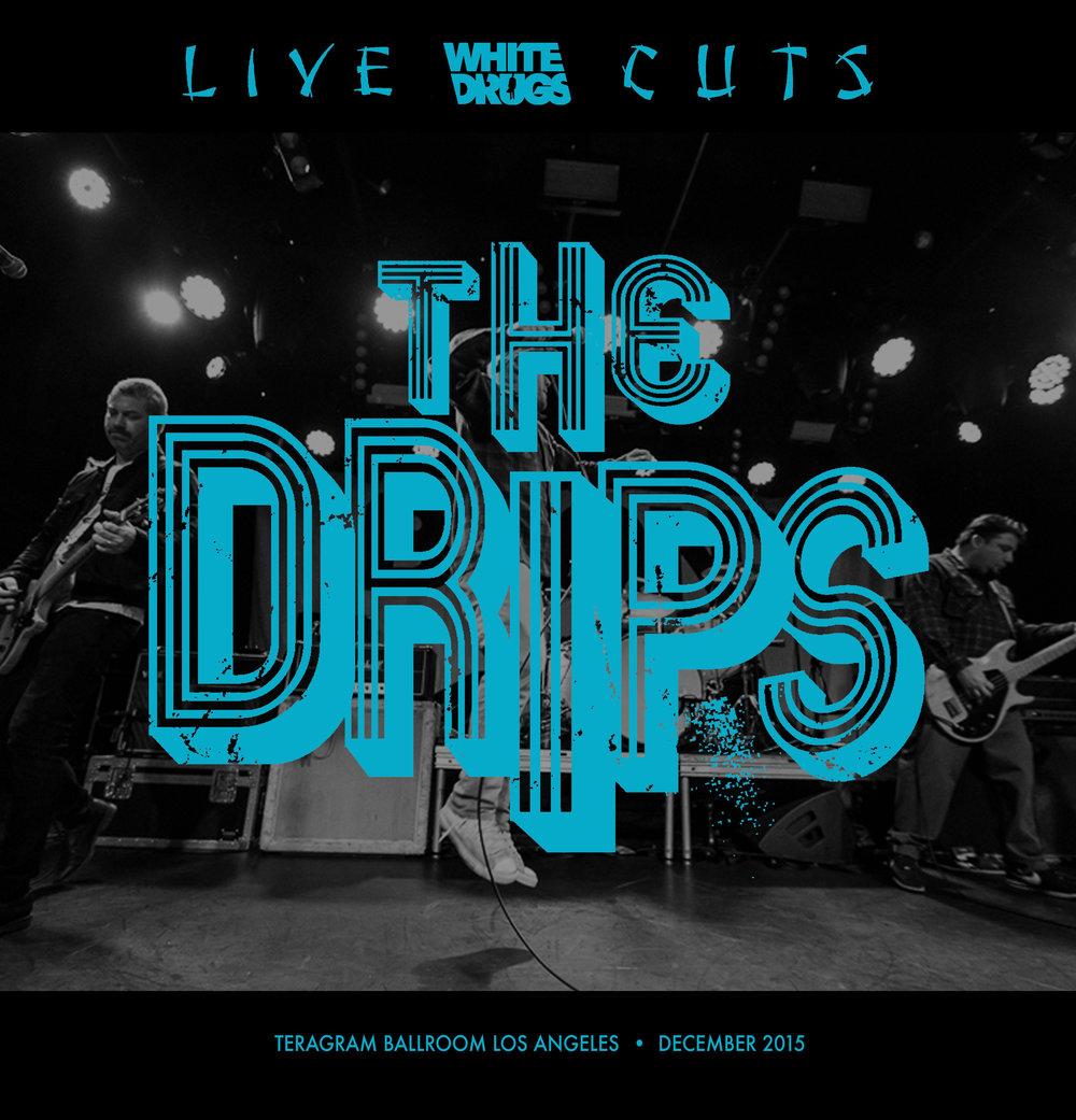 drips_live_final.jpg