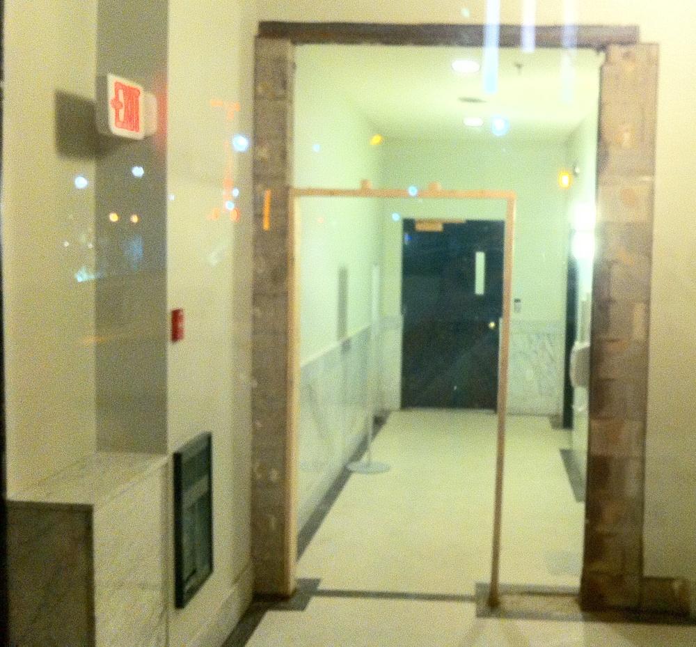 comm. door prior.jpg