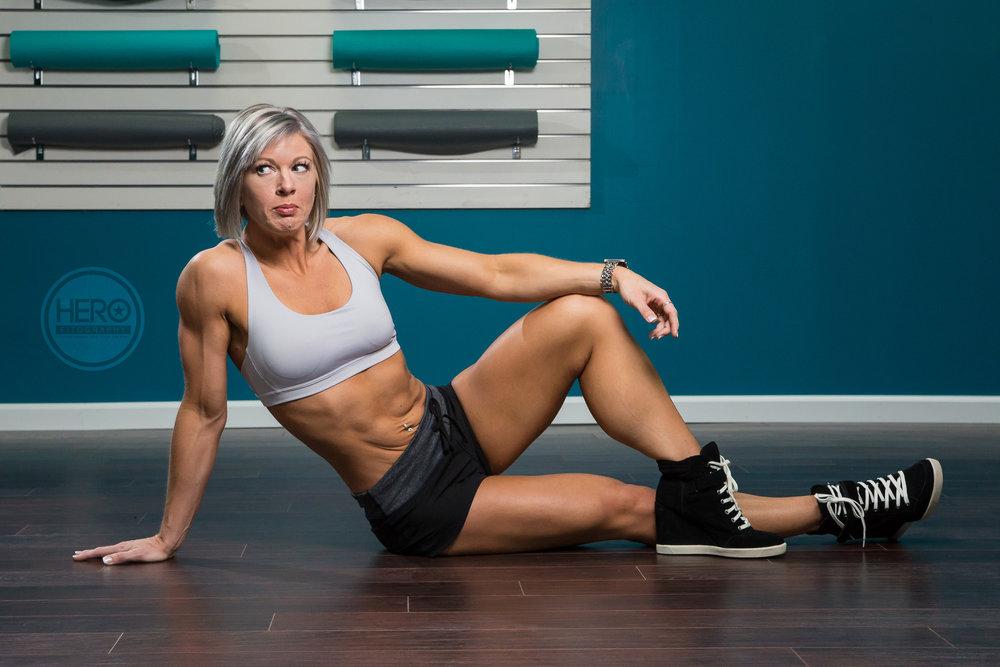 HF Stephanie K - Corner Gym-0004.jpg