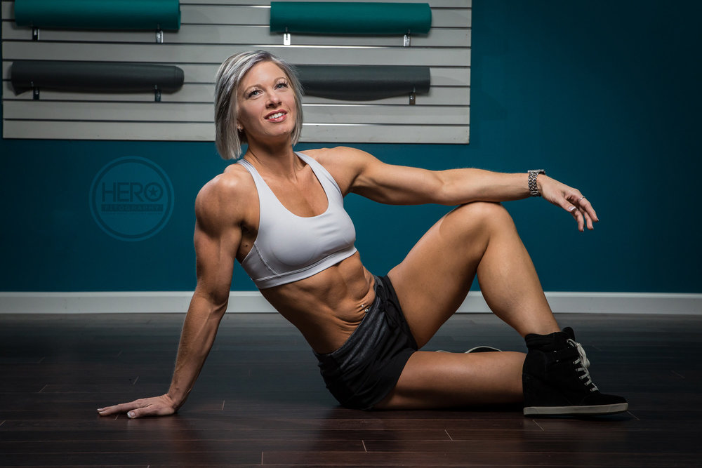 HF Stephanie K - Corner Gym-0011.jpg