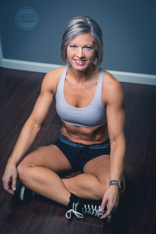 HF Stephanie K - Corner Gym-0022.jpg