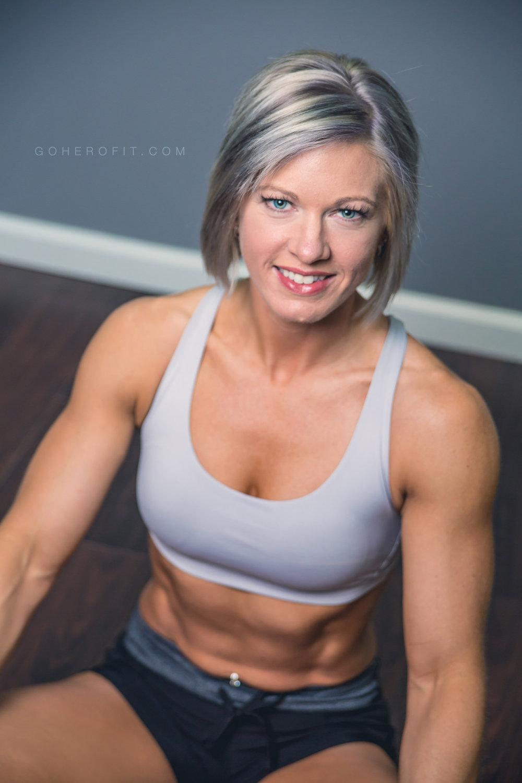 HF Stephanie K - Corner Gym-0024.jpg