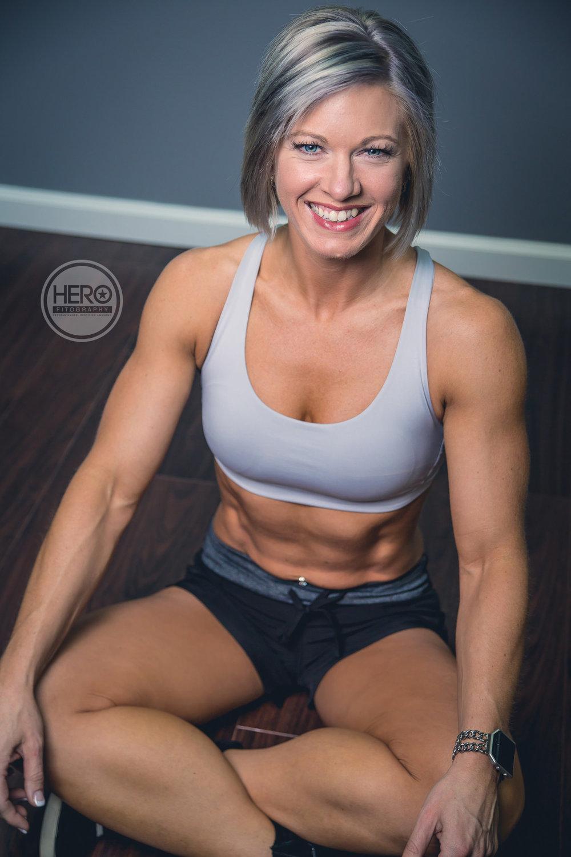 HF Stephanie K - Corner Gym-0026.jpg
