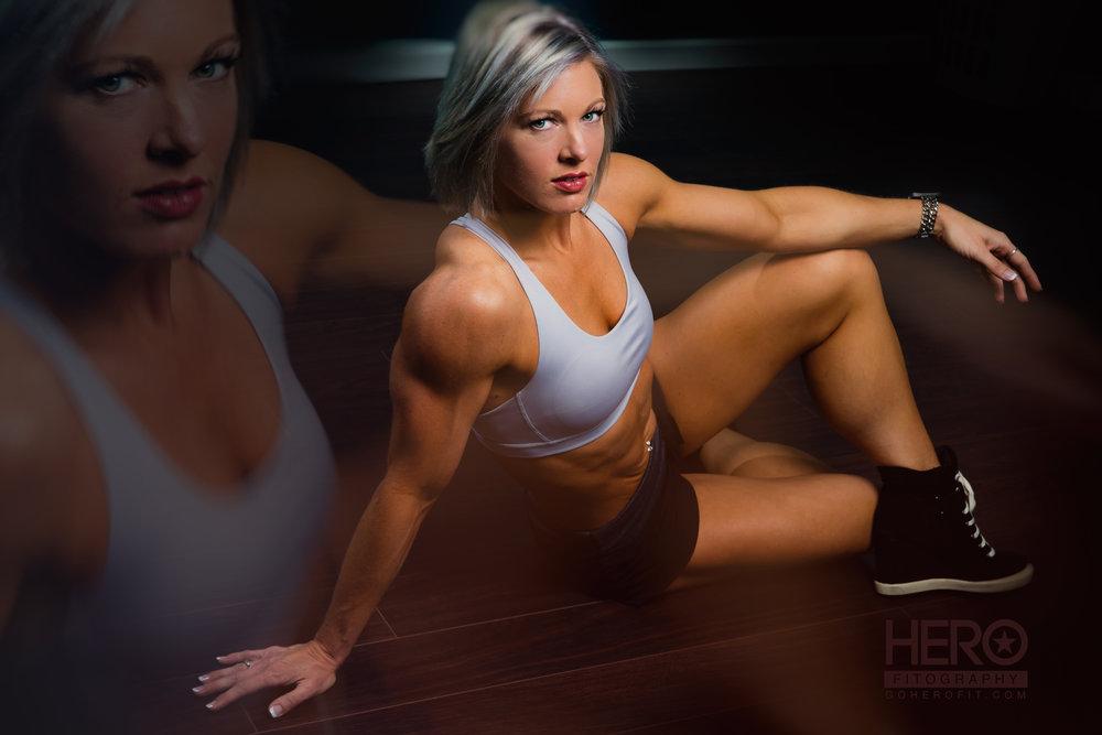 HF Stephanie K - Corner Gym-0012-Edit.jpg