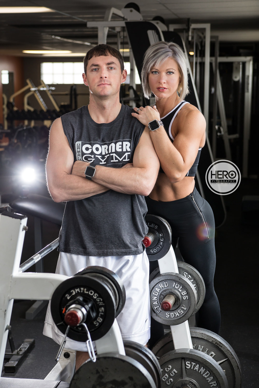 HF Stephanie K - Corner Gym-9887.jpg