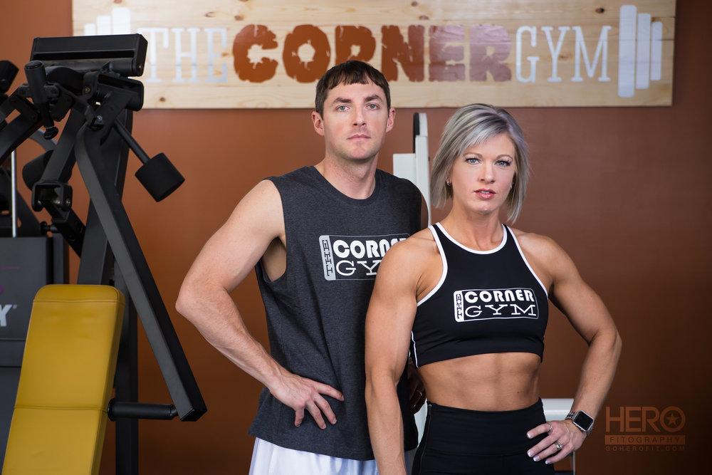 HF Stephanie K - Corner Gym-9882.jpg